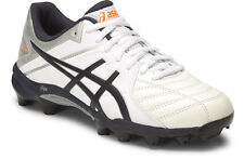ASICS GEL LETHAL ULTIMATE GS 12 KIDS FOOTBALL BOOTS (0150)