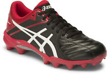 ASICS GEL LETHAL ULTIMATE GS 12 KIDS FOOTBALL BOOTS (9023)