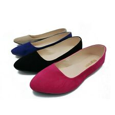 Ladies Shoes Women Flats Shoes Woman Casual Loafers Ballet Flat Shoes