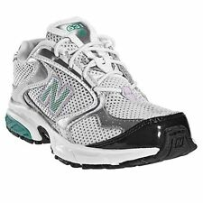 New Balance 631 Youth Girls Sneakers Size 11.5  W NIB MSRP $50 KV631TBP