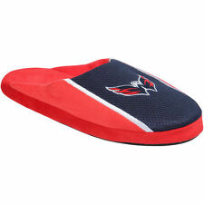 Washington Capitals Jersey Slide Slippers - NHL