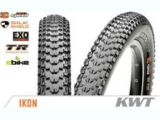 MAXXIS IKON [MOUNTAIN BIKE TYRE (XC/MTB)]