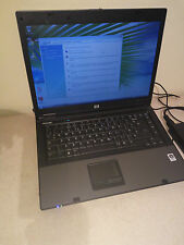 CHEAP HP COMPAQ WINDOWS 2GB RAM 2GHZ DUAL CORE 120GB HDD