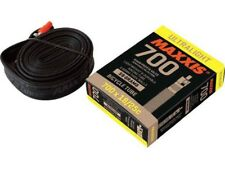 MAXXIS ULTRALIGHT BICYCLE TUBE PV w/removable core