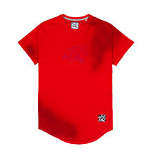 Play Cloths (PushaT) Grateful S/S Tee 661-6305 Fast Shipping