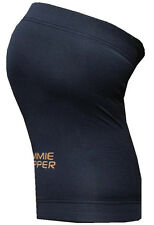 Tommie Copper Unisex Knee Compression Fit Sleeve Brace Recovery Support Muscle