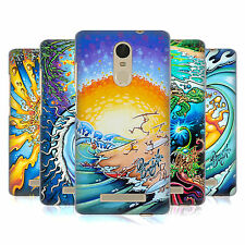 OFFICIAL DREW BROPHY SURF ART HARD BACK CASE FOR XIAOMI PHONES