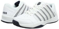 K-Swiss Court Impact HB Tennis Shoes Mens