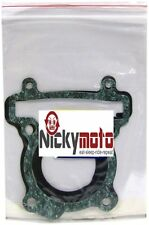 Yamaha WR 125 X (Supermoto) 2011 Top End Gasket Set
