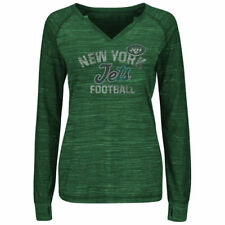 Majestic New York Jets T-Shirt - NFL