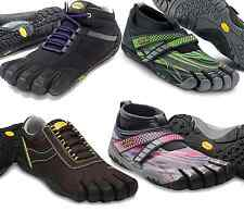 Vibram Fivefingers Waterproof Winter Warm Running Shoes NEW Lontra XC Insulated