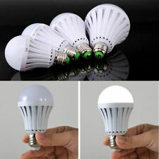 E27 Energy Saving LED Bulb Lamp 5/7/9/12W White 220V House Emergency Lights