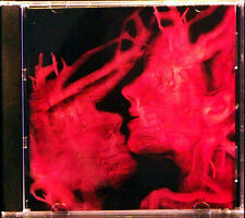 Disclaimer II by Seether (CD, 2004, Wind-Up Records)