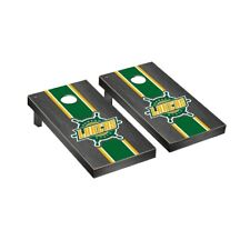 Oswego State SUNY Lakers Cornhole Game Set