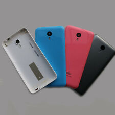New Original Housing Back Battery Door Cover Case For Meizu M2 Note (5.5inch)