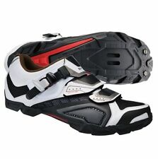 Shimano M162 SPD Mens MTB XC Trail Mountain Bike Cycling Cycle Shoes - Clearance