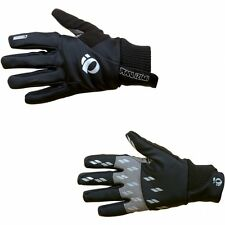 Pearl Izumi Men's Select Softshell Cycle Cycling Bike Gloves - Clearance