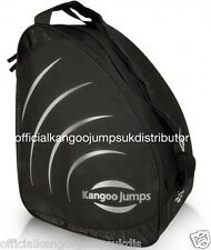 Genuine Kangoo Jumps Storage Bag - Official Sole Exclusive UK Distributor