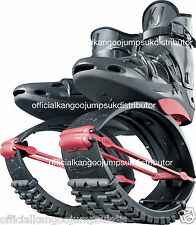Genuine Kangoo Jumps Adult Pro Model - Official Sole Exclusive UK Distributor
