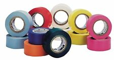 3M Isolierband 15 mm x 10 m