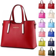 Fashion Women Ladies Handbag Shoulder Bags Tote Purse Messenger Hobo Satchel Bag