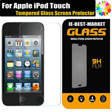 IEM Premium Tempered Glass Film Screen Protector Guard For Apple iPod Touch