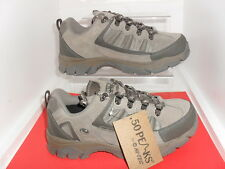 "Hi-Tec ""Montana"" Ladies 50 Peaks Waterproof Hiking Boots (MR)"