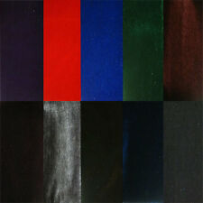 "BnB STRETCH VELVET 90% POLYESTER 10% SPANDEX 58/60"" WIDE SOLD BY THE YARD"