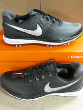 nike lunar 3 control mens golf shoes 704665 001 sneakers trainers