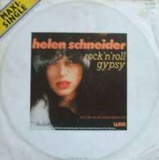 Helen Schneider - Rock 'N' Roll Gypsy (12