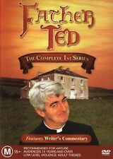 Father Ted : Series 1 (DVD, 2003)