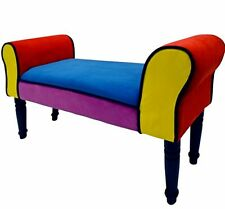 Window bench for Chaise longue window seat