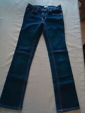 Girls Children's Place Skinny Stretch Jeans Size 12 Excellent Condition!