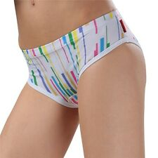 Women Pad Cycling Shorts Bicycle Underpants Riding briefs Bike knicker Underwear