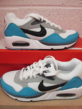 Nike Womens Air Max Correlate Running Trainers 511417 142 Sneakers Shoes