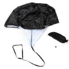 Speed Training Resistance Parachute Running Chute Outdoor Fitness Sport Hot Sale