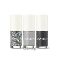 [INNISFREE] Real Color Nail 6ml Winter rinishop