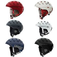 Smith Unisex Adult Variant Snow Sports Helmet - Choose Color - SM, MD, LG - New!