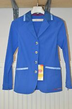 Animo LAP Kids Show Jacket BNWT Immediate Shipping