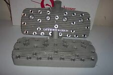 Offenhauser Flathead Ford cylinder heads 1939-48 Offy