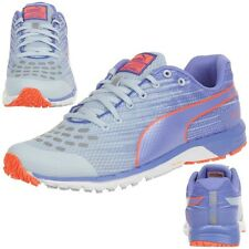 Puma Faas 300S V4 Jogging shoes Women's Fitness Shoes Running 187529 03