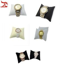 Wholesale High Quality Jewelry Watch Display Bracelet Cases Pillow Organizer