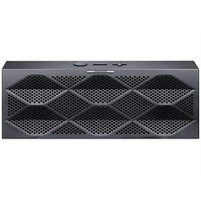 Jawbone Mini Jambox Wireless Bluetooth Speaker   Multiple Colors