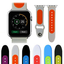 Apple Watch iWatch Stainless Steel/Milanese Metal Wrist Band Strap Top Quality