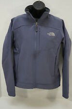 NWT The North Face Womens Caroleena Jacket Purple Color