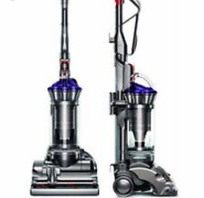 Dyson DC33 Multi-Floor Upright Bagless Vacuum Cleaner  PLEASE READ