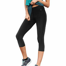 Champion Go To Women's Knee Tights NWT M8878