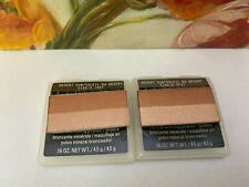 1 or 2 Pack - Mary Kay Mineral Bronzing or Highlighting Powder, choose Shade