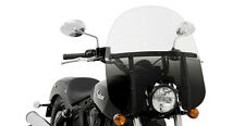 Memphis Shades Fats Windshield Kit Indian Scout 2015-2017, Scout-Sixty 2016-2017