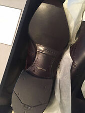 tom ford shoes size 10
